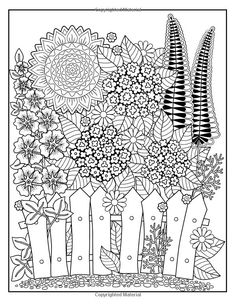 Amazon.com: Adult Coloring book Designs: Stress relief coloring: Garden Designs, Mandalas, Animals, and Paisley Patterns (9781944575908): Ameh: Books