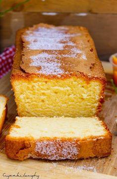 New Cake Recipes Gluten Free Desserts Ideas Gluten Free Sponge Cake, Gluten Free Cakes, Gluten Free Baking, Gluten Free Desserts, Dairy Free Recipes, Vegan Gluten Free, Food Cakes, Cupcake Cakes, 1234 Cake