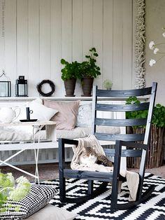Behåll lugnet med VÄRMDÖ | IKEA Livet Hemma – inspirerande inredning för hemmet