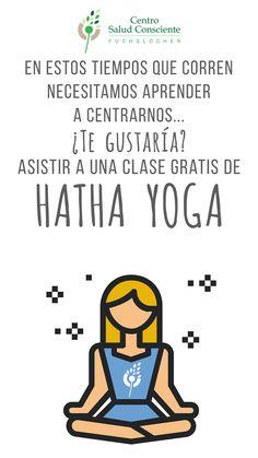 www.centrosaludconsciente.cl