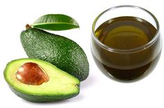 Regular use of #avocadooil is effective in removing dead skin cells. The oil reaches the deeper layers of the #skin to restore the nutrients.