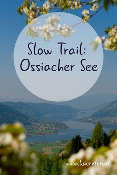 Mountains, Nature, Travel, Ski Resorts, Kinds Of Birds, Sailing, Campsite, Naturaleza, Viajes