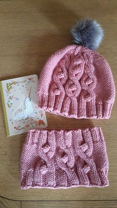 Ravelry: Project Gallery for Lopta pattern by Berangere Cailliau Raise Funds, Ravelry, Creations, Winter Hats, Challenges, Projects, Pattern, Log Projects, Blue Prints