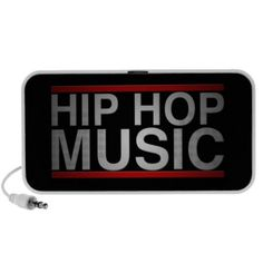 The Home of Hip Hop, Hip Hop news, music, Hip Hop video, mixtapes and more on the web. HHS1987 brings you the exclusives first. Please visit http://hiphopsince1987.com to get more information.