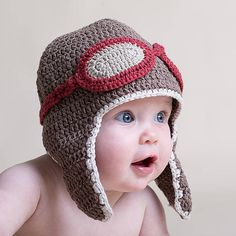 Amazing 25 Really Cool Knitted Hats