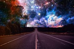 Relaxing Ambient Space Music Feel the beautiful landscapes of distant galaxies. Ambient space music is used to stimulate relaxation, contemplation, inspirati. Augustus Waters, Free Pictures, Free Images, Space Music, Colorful Clouds, City Of Bones, 5d Diamond Painting, Carl Jung, River Phoenix