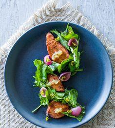 Official Site of Anason Restaurant Barangaroo Sydney Australia Steamed Bao, Turkish Restaurant, Chapati, Turkish Recipes, Seafood Dishes, Sydney Australia, Places To Eat, Fine Dining, Avocado