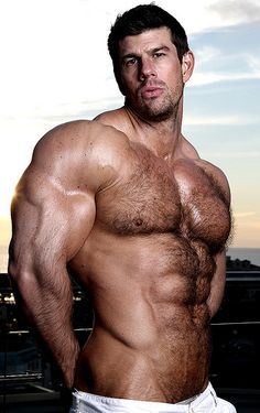 Zeb Atlas Nude Photos 82