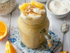 un-delicieux-smoothie-pour-bien-commencer-la-journee-regime-smoothie