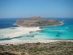Mpalos Chania Unanswered Prayers, Crete, Storytelling, Destination Wedding, Wedding Photography, Italy, Places, Water, Travelling
