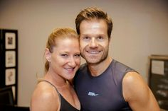 Dancing and socializing with Louis Van Amstel this december 14, 2013 at The Stage.  Come and join us! https://www.facebook.com/events/613383668721603/?ref=22