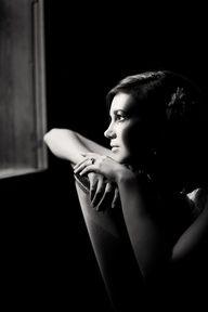 #photography #portrait