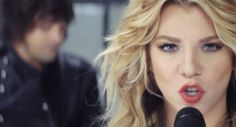 The Band Perry – 'Done' – Official Music Video