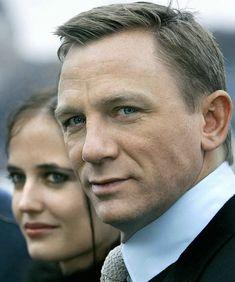 %D0%BD%D0%B0_James_Bond_Casino_Royale_Stockholm_%28Sweden%29__October_31%2C_2006 | Flickr - Photo Sharing!