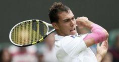 ATP WINSTON SALEM - Sono Lukas Rosol e Jerzy Janowicz i due finalisti