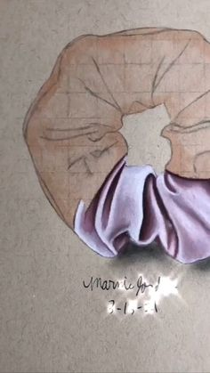 Cool Art Drawings, Pencil Art Drawings, Art Drawings Sketches, Amazing Art, Awesome, Color Pencil Art, Diy Canvas Art, Drawing Techniques, Art Tutorials