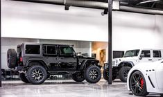 2014 Jeep Wrangler Black with custom roll cage Wrangler Unlimited Sport, 2014 Jeep Wrangler, Black Jeep, Custom Jeep, Jeep Wranglers, Roll Cage, Saddle Leather, Rubicon, Custom Leather