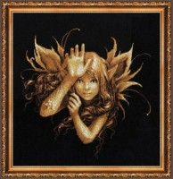 "Gallery.ru / raisa76 - Альбом ""8"""