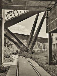 Zollverein 2, Essen