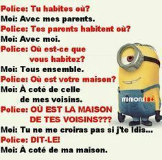 Picture № 364 – collection of funny pictures (more 350 pics) – The Humor Collection Minion Humour, Minion Jokes, Minions Quotes, Funny Minion, Funny Images, Funny Pictures, Rage, Funny Jokes, Hilarious