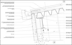 architectural detail design - Google Search