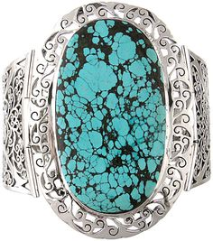 Turquoise Jewelry - Bing Images