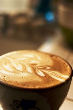 Each night were going to need our daily cup of coffee or we won't be happy campers haha #OceanH10Hotels