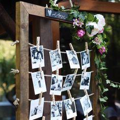 İrem Akdemir'in nişan partisi için hazırladığımız fotoğraf çerçevesi. Yapay çiçeklerle renklenen ahşap çerçeve kır düğünü ya da açık hava etkinliklerine uyum sağlıyor. ben bayıldım <3  sipariş ve benzer tasarımlar için  dm > @gunessistemi_ mail > ggunesa@gmail.com