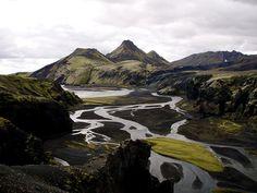 Landscape #landscape