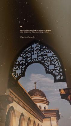 Islamic Wallpaper Iphone, Mecca Wallpaper, Islamic Quotes Wallpaper, Pray Quotes, Quran Quotes Love, Beautiful Quran Quotes, Quran Quotes Inspirational, Quotes Lockscreen, Religion Quotes
