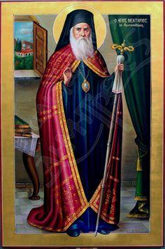 Religious Icons, Religious Art, Byzantine Icons, Orthodox Christianity, Orthodox Icons, Bible Stories, Holy Spirit, Princess Zelda, Fashion
