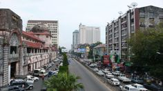 Investing in Myanmar Property: The Ultimate Guide
