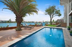 MAIN RIVER MAGIC | Gold Coast Waterfront, QLD | Accommodation