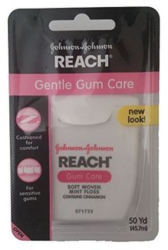 Tough on Plaque. on Sensitive Gums. Removes up to more plaque than Glide® Original Mint Gentle Gum Care Floss is especially gentle on even the most. Chronic Bad Breath, Gum Health, Dental Floss, Best Oral, Personal Hygiene, Oral Hygiene, Medical Conditions, Beautiful Smile, Mint