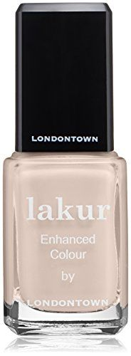 LONDONTOWN Lakur Nail Polish Cheerio *** Check this awesome product by going to the link at the image.Note:It is affiliate link to Amazon. #90likes