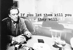 15 Quotes from Life ★ Charles Bukowski Words Quotes, Wise Words, Sayings, Random Quotes, Poetry Quotes, Quotes Quotes, Nelson Mandela, Old Sparky, Charles Bukowski Quotes