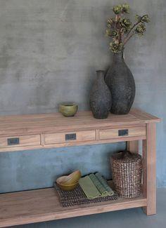 H & D home design