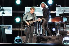 East Rutherford NJ July 27, 2013