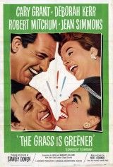 Tiene unos diálogos muy rápidos e ingeniosos. Es muy entretenida. Me encanta la actriz Simmons. Página en blanco (1960)