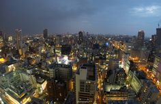 Osaka 2014