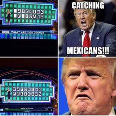 #lol #trump ift.tt/1JupD2h ➟ http://www.diverint.com/memes-chistosos-comentar-calor