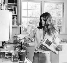 katharine ross***Research for possible future project.