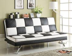 Coaster 300225 Sofa Bed New | $479.00