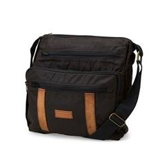 Travel bag partner. Use as an extra pocket for carrying around your daily essentials. Great for uni, shopping or travelling.