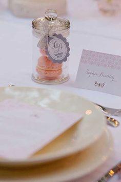 Modern Glam wedding invitations   Sunshine Coast Graphic Designer   Stand Tall Design