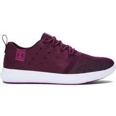 Under Armour Women's UA Charged 24/7 Low Running Shoes ($75) ❤ liked on Polyvore featuring shoes, athletic shoes, breathable running shoes, under armour, logo shoes, laced shoes and light weight running shoes