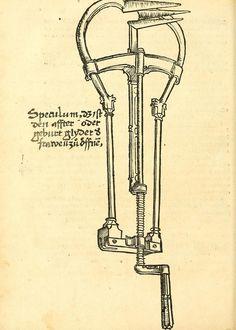Artist: Hans Wechtlin, Title: Feldbuch der Wundartzney, Page: 130, Date: 1528