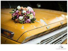 Cassie Madden Photography   Wedding Photography   Southwest Weddings   Wedding   Wedding Details   Bouquet   Bridal   Phoenix, Arizona