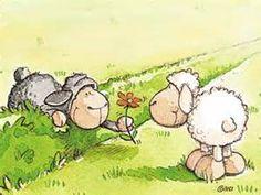 mouton hurlant a la lune dessin - Résultats Yahoo Search Results Yahoo France de la recherche d'images