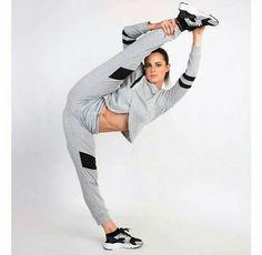 sexy taekwondo girl fighter girl Taekwondo, Martial et